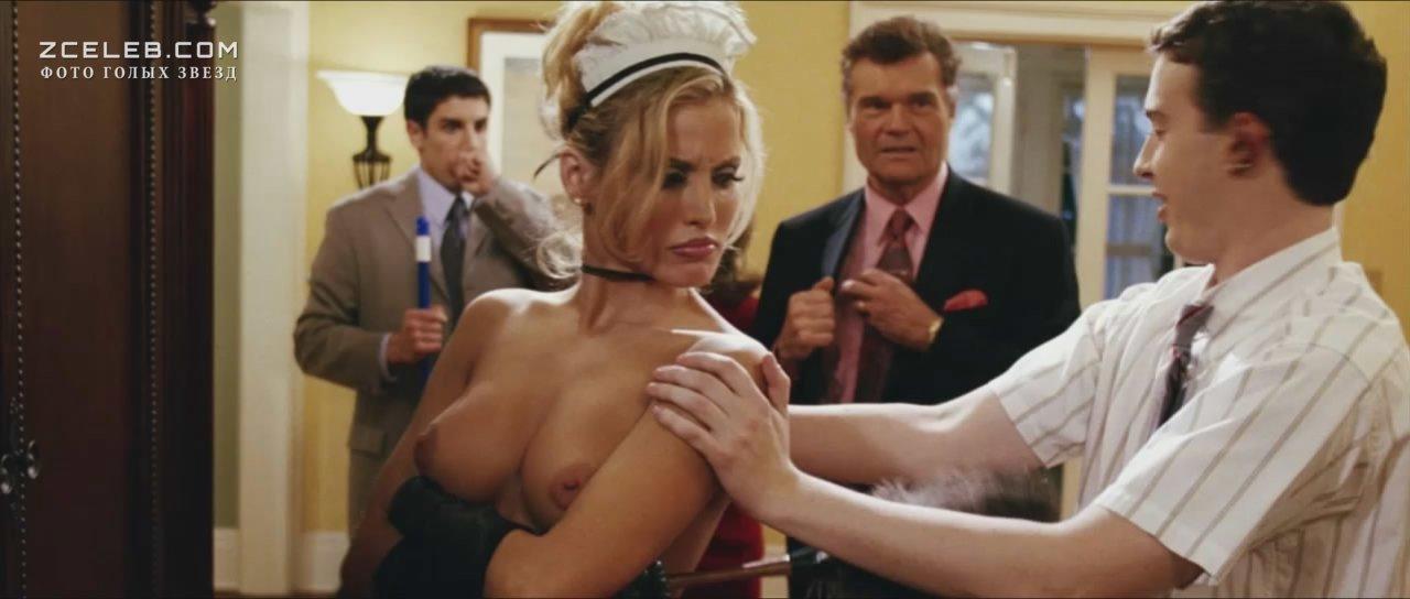эротический пирог фильм выбор секс