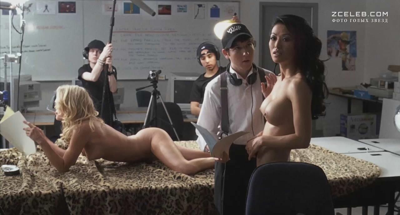 Аманда свистен nude