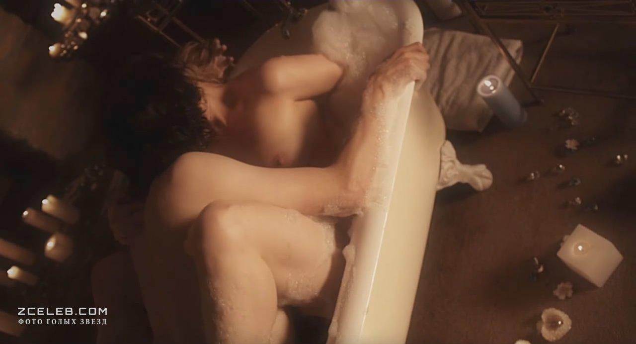 Angeline Ball Tits angeline ball naked » micact.eu