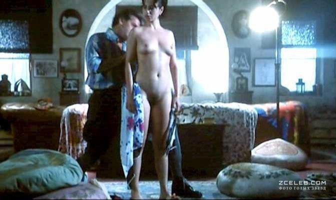 Таппинг порно фильмы шалунья