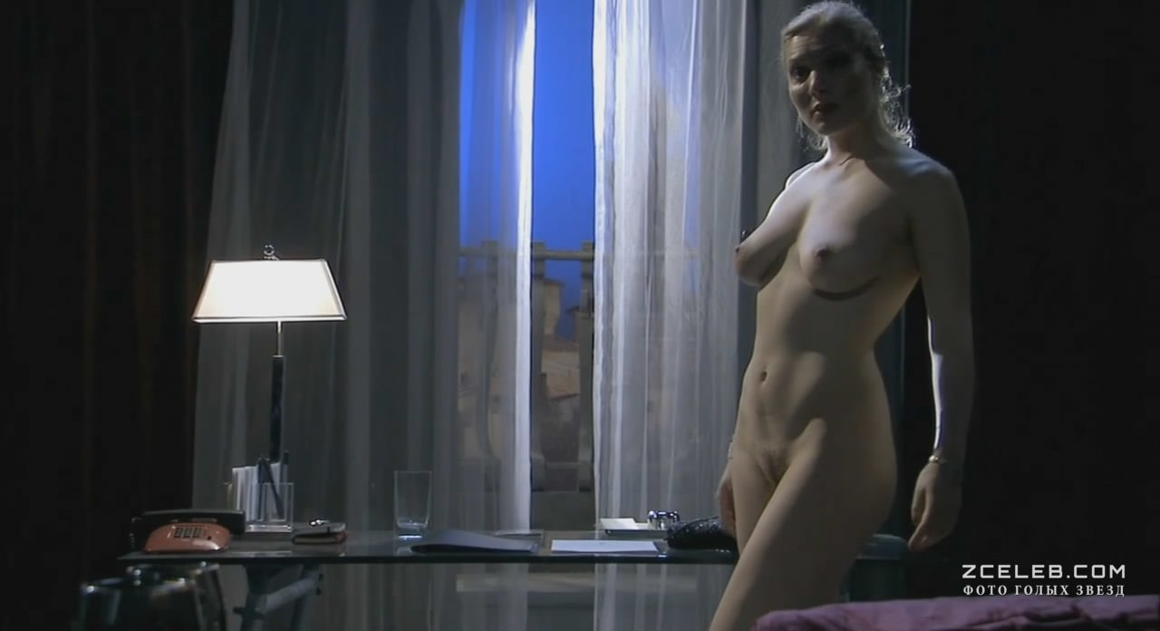 Скачать фильмы эротика через торрент и без регистрации