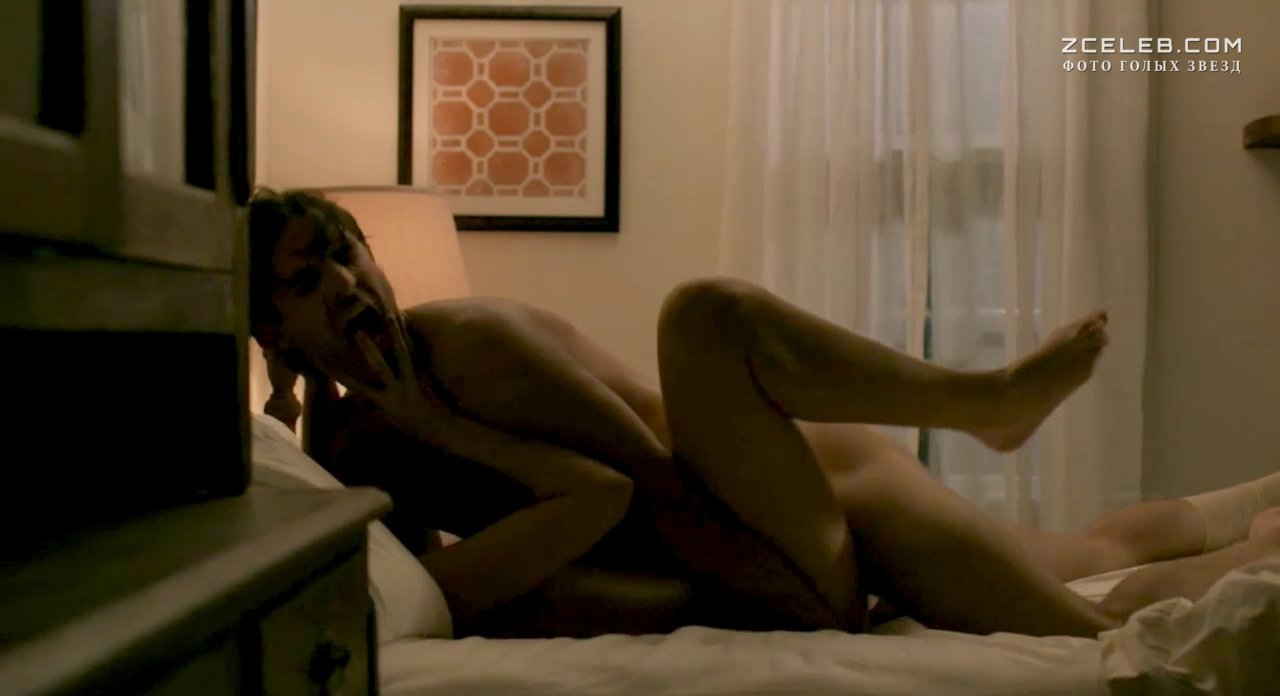 Anna Camp Nude Photos Naked Sex Pics