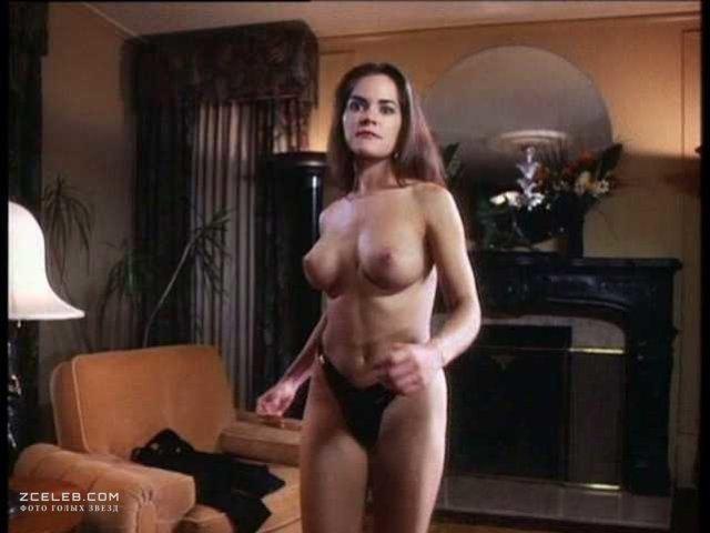 Athena massey nude video — photo 11