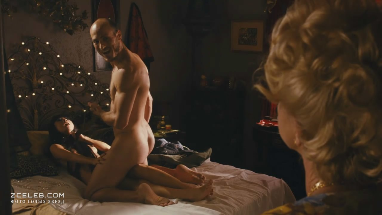 southland-tales-sex-scene
