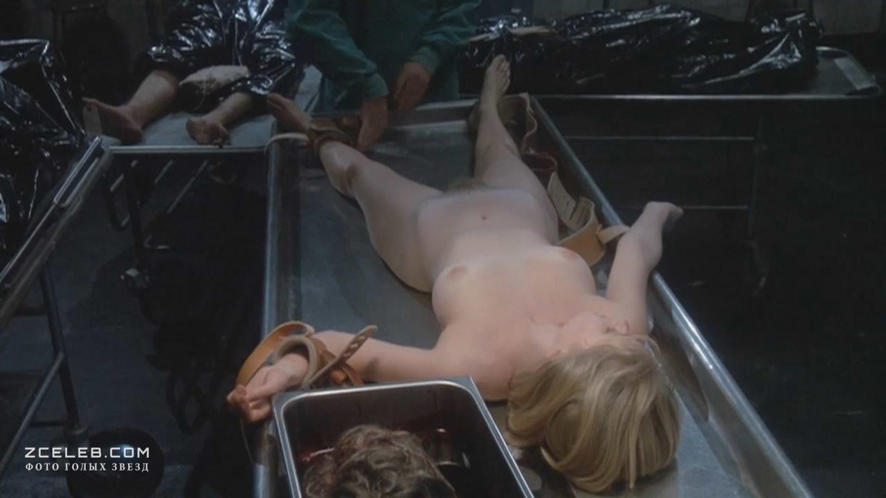 секс сцены в фильмах ужаса