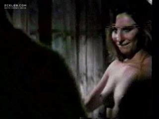 Barbra streisand naked ass — photo 7