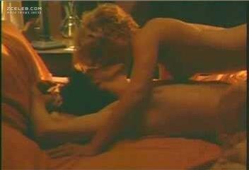 Beth broderick sex scene — 9