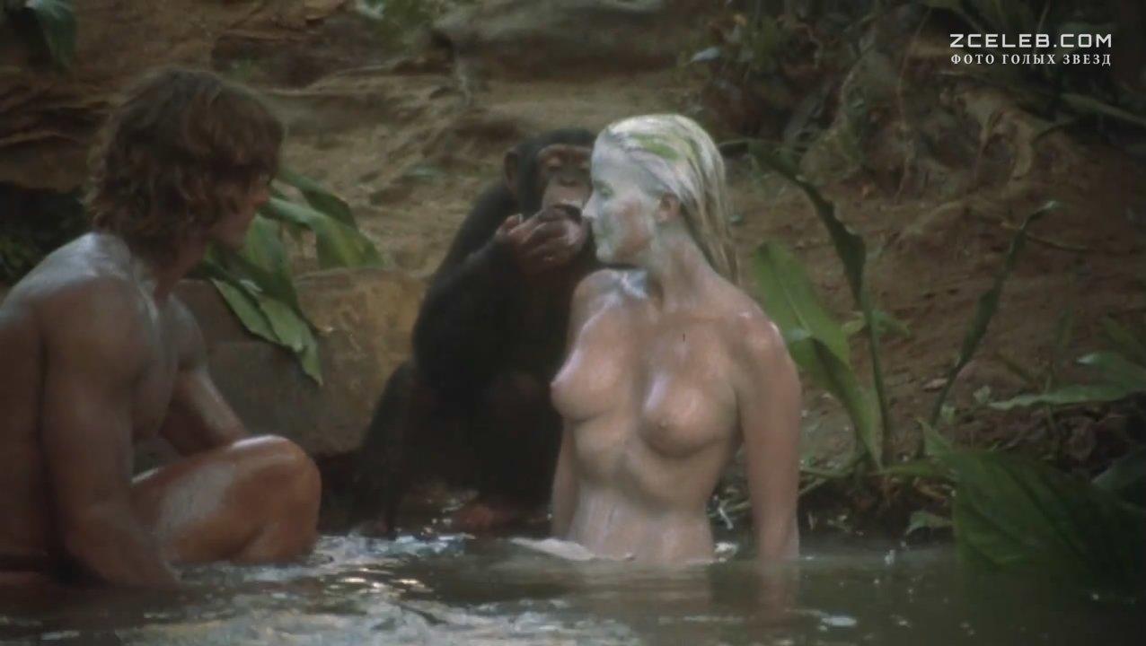 лучший порно фильм тарзан