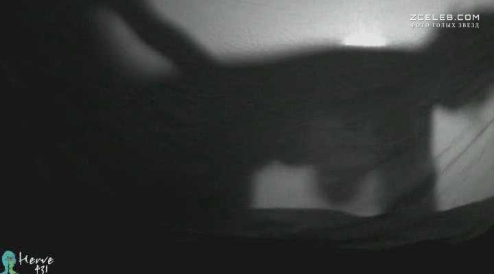 Naked valerie bertinelli hardcore sex