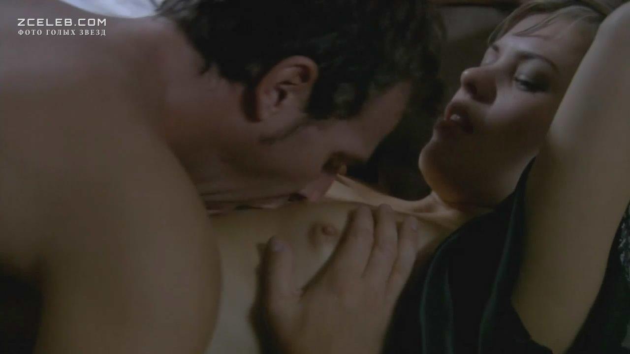 Butt vanessa broze sex scene nude hot