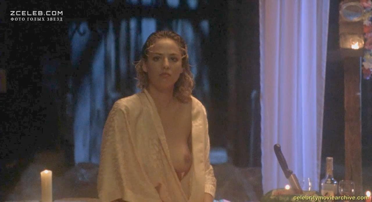 viginia-madsen-naked