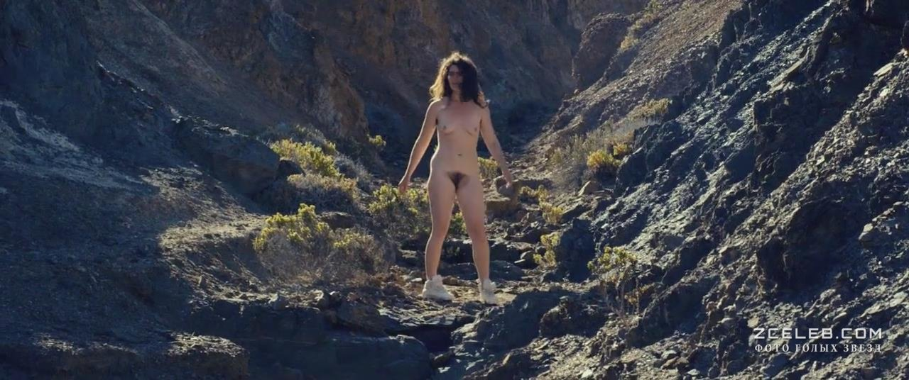 Gaby hawthorn on naked — pic 9