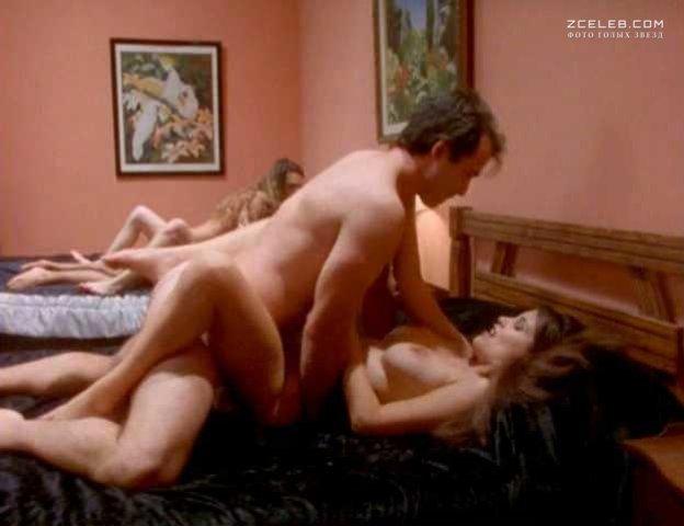 Эротические похождения человека-невидимки с переводом смотреть онлайн, игры порно секс играть