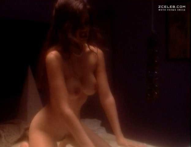 Эротические приключения человека-невидимки смотреть онлайн, порно частное короткие рыжие волосы
