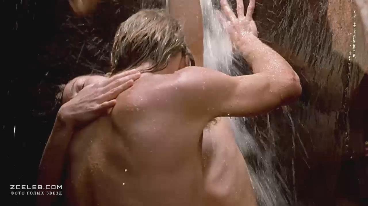 eroticheskiy-film-progulka