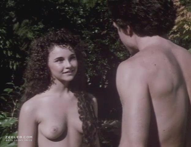 Free Bonnie Franklin Valerie Bertinelli Nude