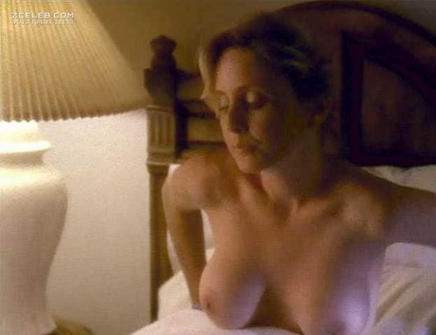 Dana plato playboy nudes