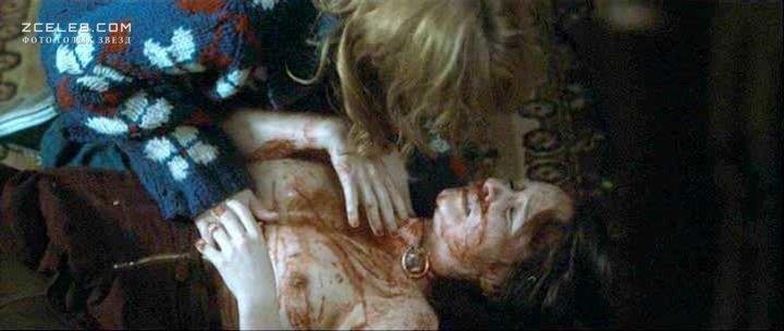 girls-of-halloween-movie-nude