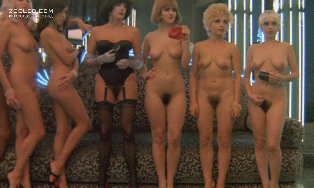 paprika-film-pornografiya