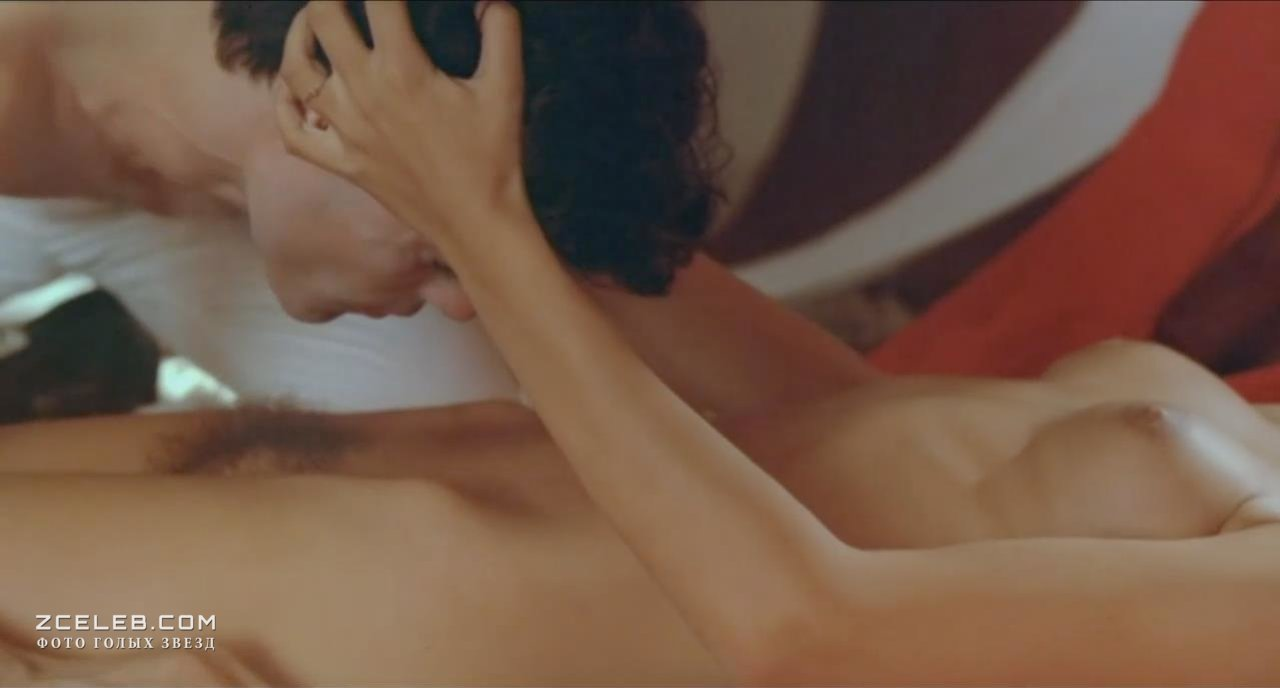 Lovely fucking nude drew barrymore sex scene