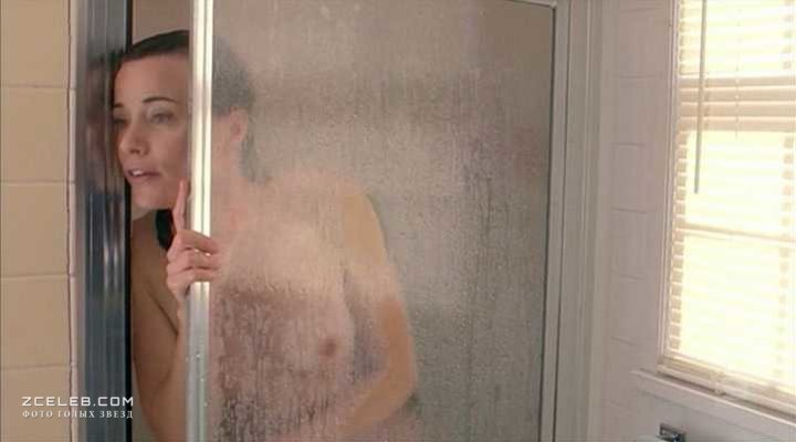 Jayne brook nude fakes