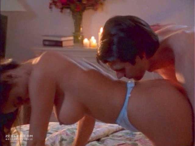 Jeannie miller naked, little girls naked i bathroom