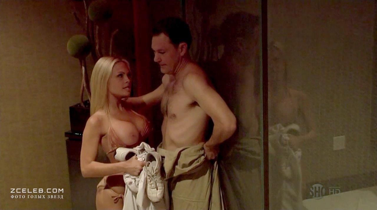jessie-the-show-nude-bengla-sex-story