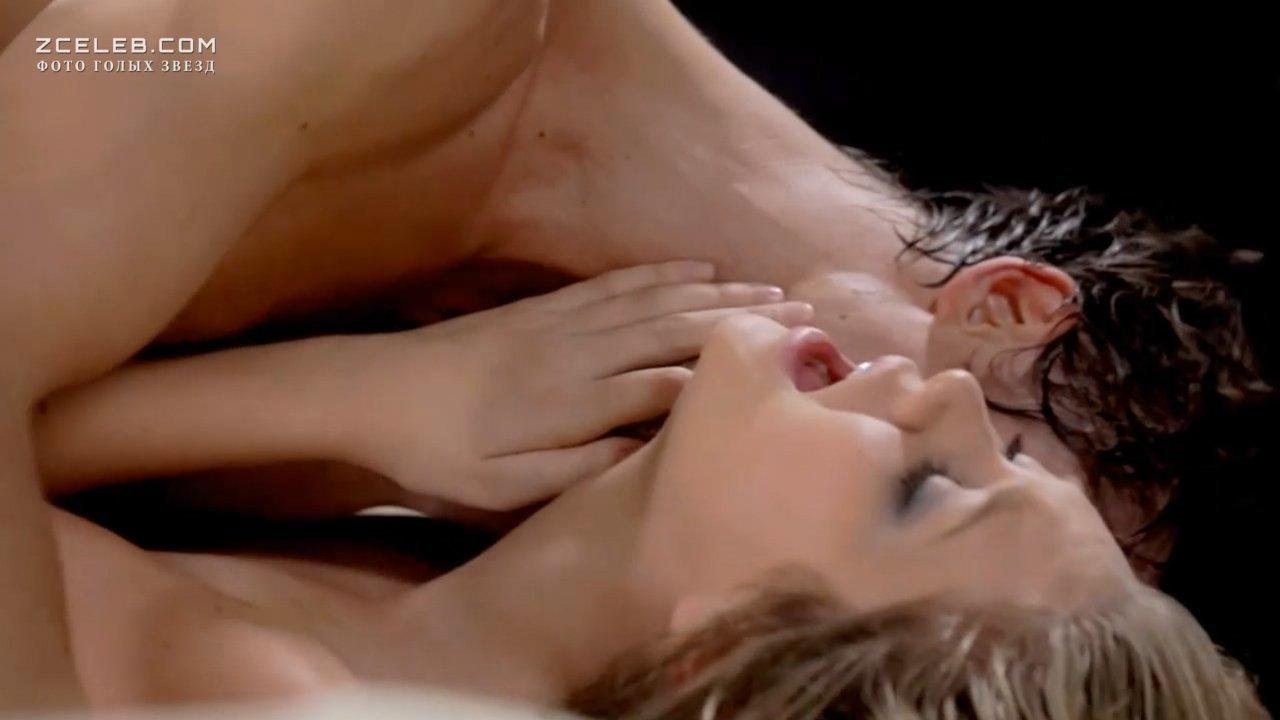 smotret-ispanskie-eroticheskie-filmi-nenasitniy-eger