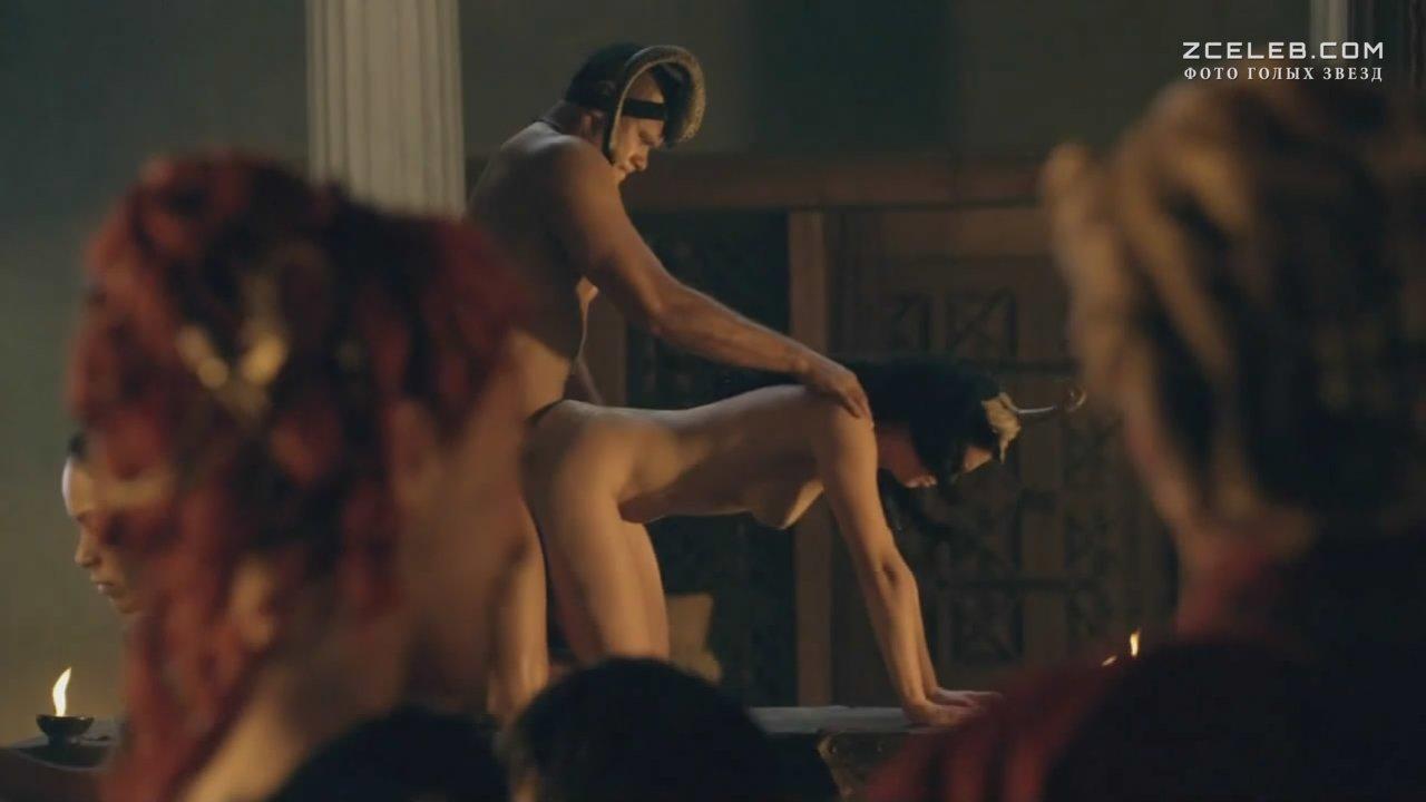 Фото голые джессика грэйс, порно фото кати гусевой орск