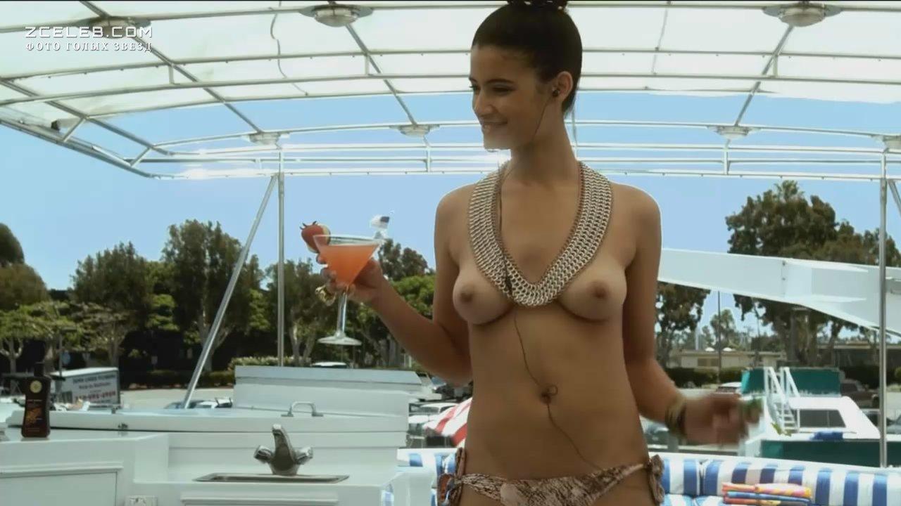 Stripping sex aarons nude celebrities girls
