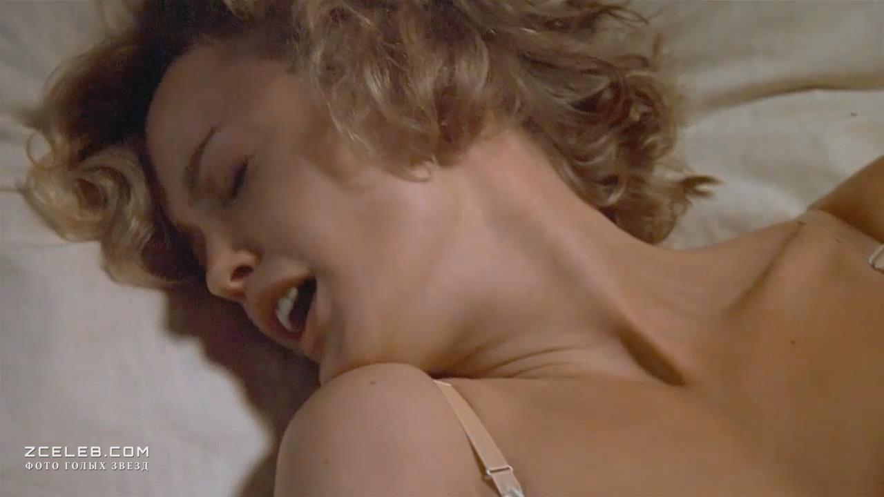 Jessica Lange Nude Porn Pics Part