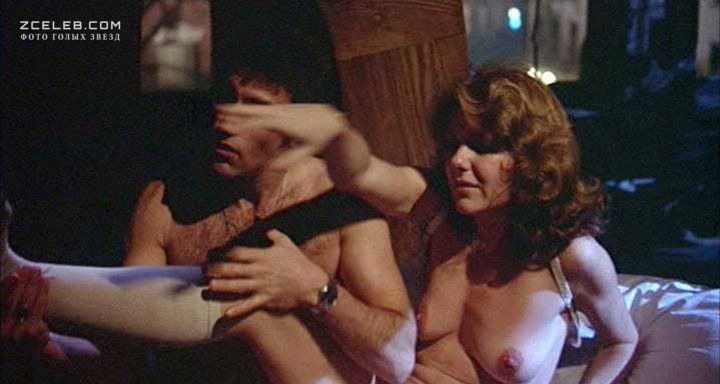 Free preview of jill clayburgh naked in la luna