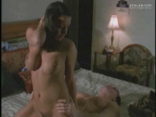 Movie naked and betrayed #10