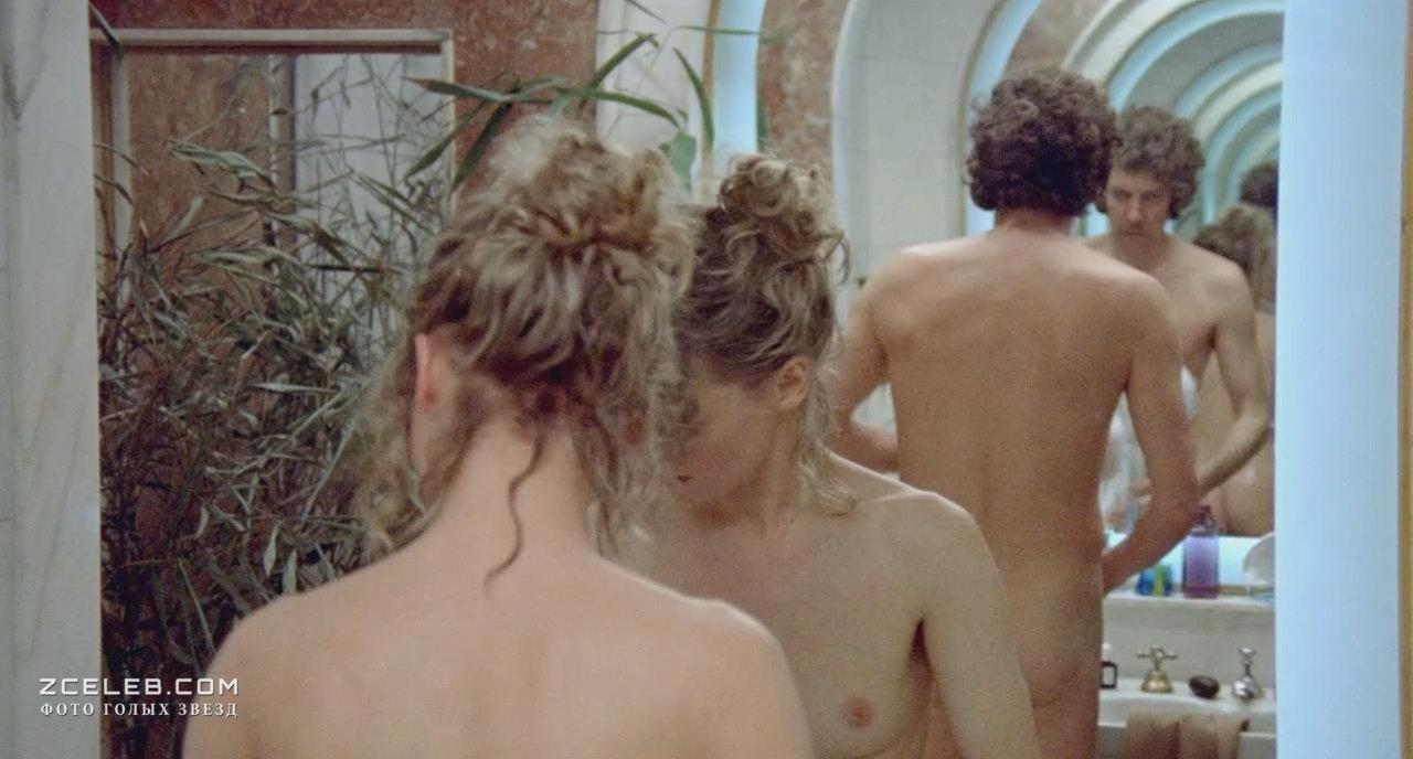 don-t-look-now-sex-scenes-teenage