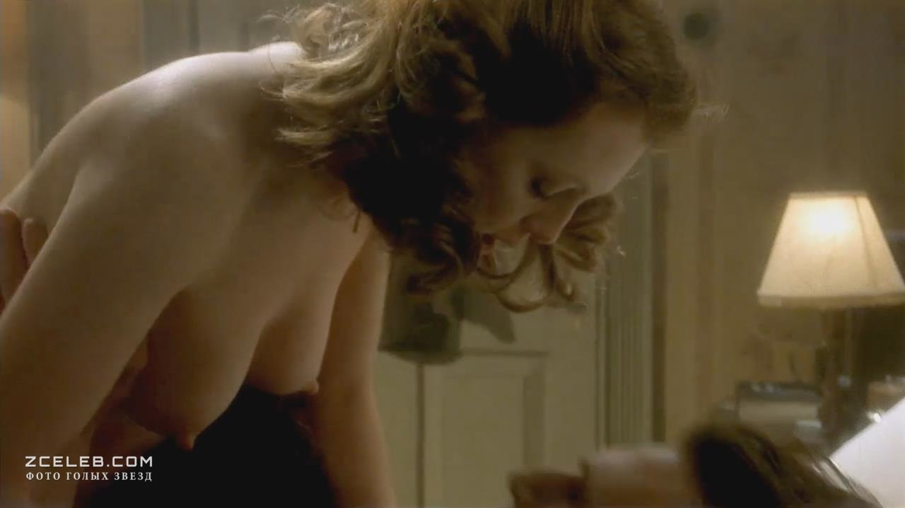Julianne moore nude sex scene in maps to the stars
