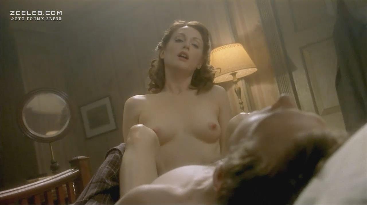 Bravo nude spread pic porn