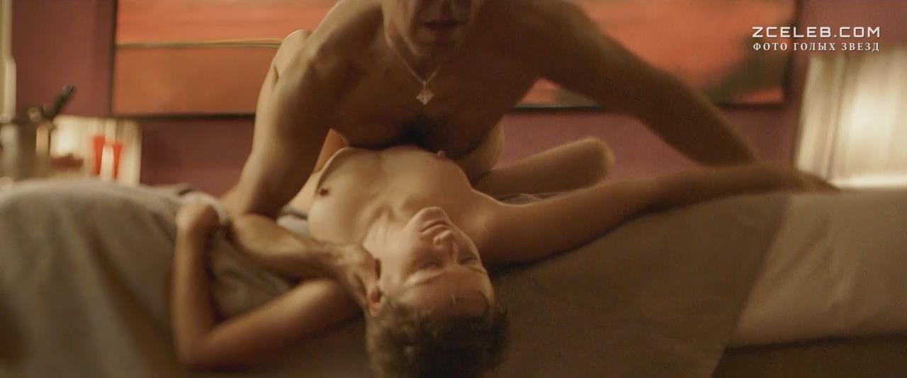 Julia roberts naked fucking