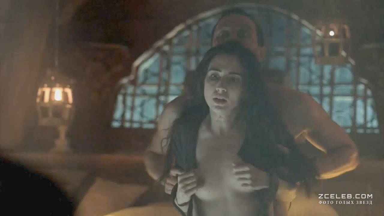 Dilana naked