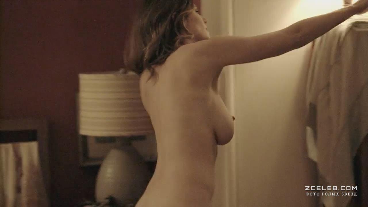 lesbian-pic-diora-baird-full-frontal-nude