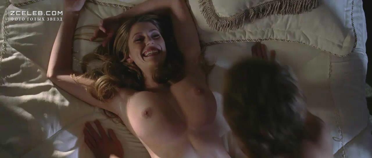 Диора бэрд позирует порно видео, баба испытывает оргазм