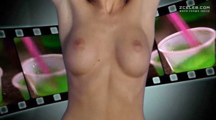 adults-ivana-bozilovic-boobs-mature-granny