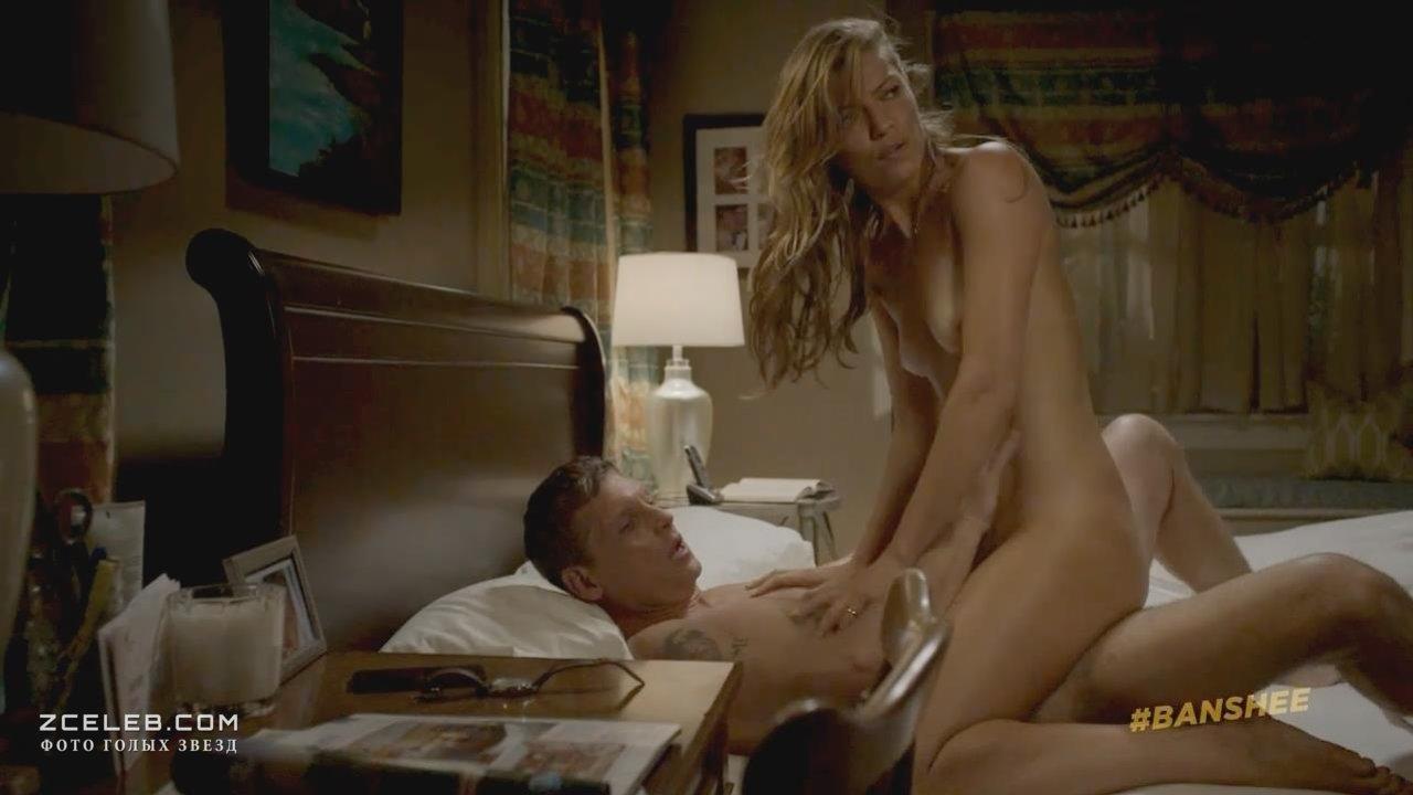 Голая ивана миличевич, худенькие голые онлайн