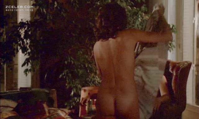Karen bracco nude