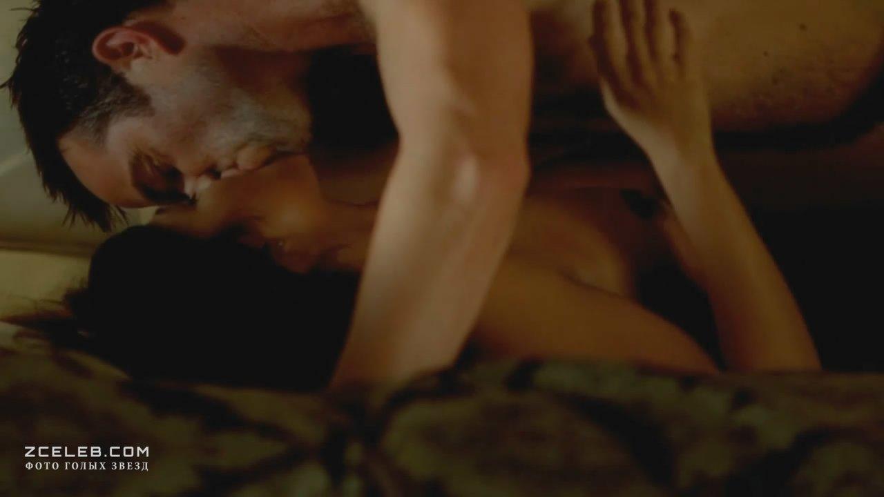 Karen david nude pictures, aboriginal porno free