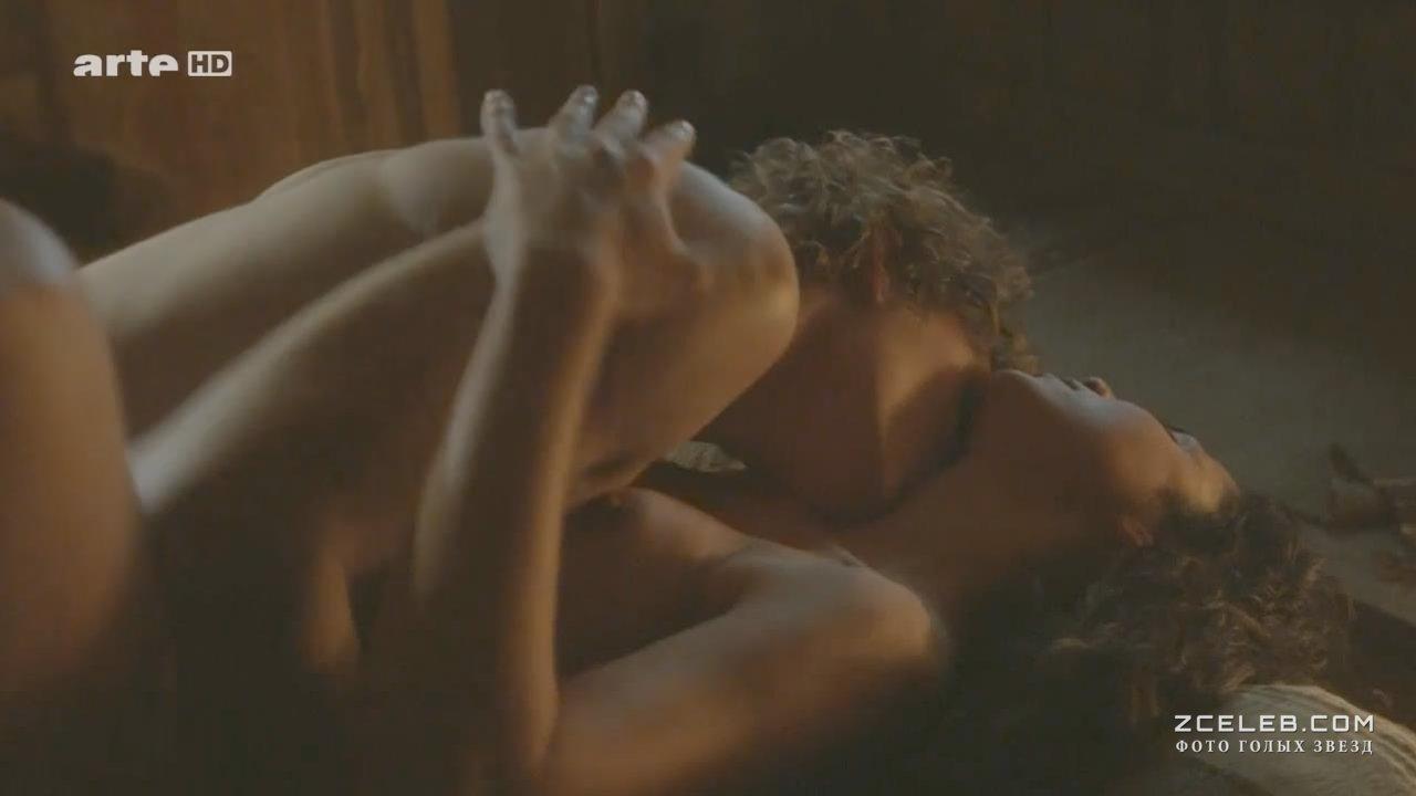 секс с карина теста голая какая брачная