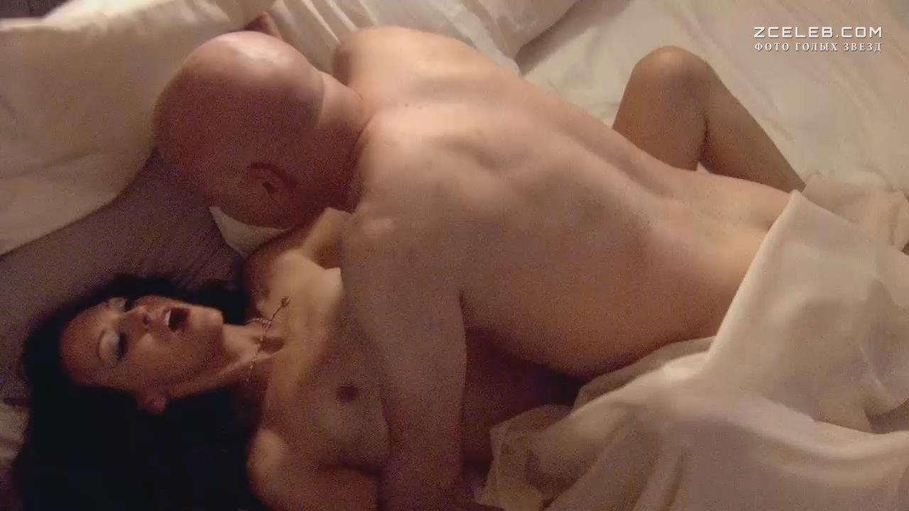 Carla Gallo And Clea Duvall Lesbian Sex