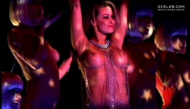 sex-girls-carmen-topless-videos-girls