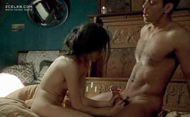 Фильм Секс Кино Отрывок Девственница