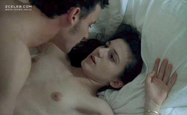 потом призналась, фильм романс съемки секса видео обнаружили