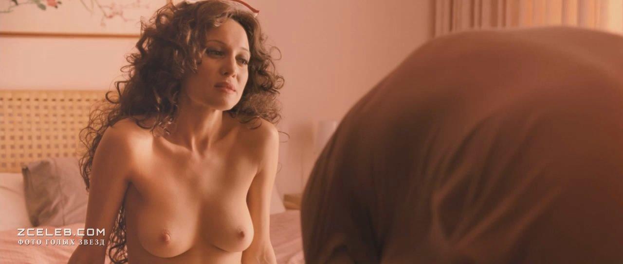 фото голая кейт